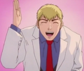 Thumbnail for version as of 21:35, August 6, 2017