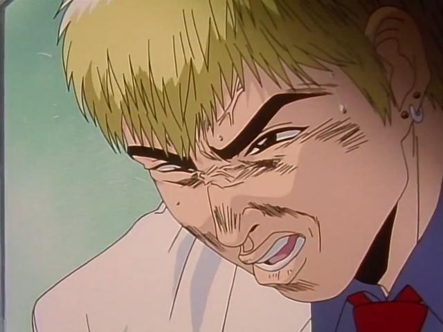 File:Angry Onizuka.png