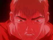 Guilty Onizuka