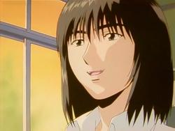 Kouji Returns