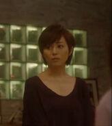 Fujikawa Honami (2)