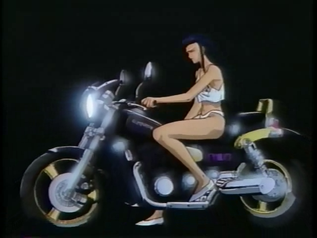 File:Nagisa bike02.png