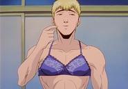 Onizuka's Makeover
