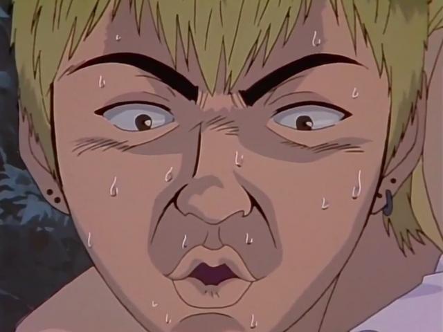 File:Onizuka's Decision.png