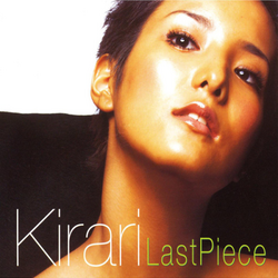 Kirari - Last Piece
