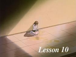GTO Lesson 10