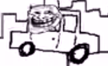 File:Driving trollface.PNG