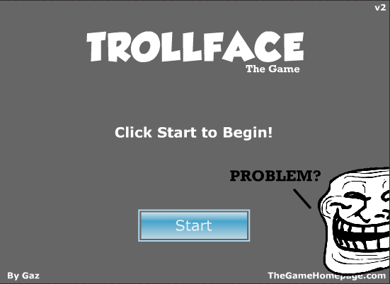File:Trollface-the-Game.png