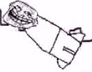 File:Rocket troll.PNG