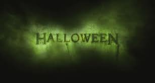 File:Hallo ween.png