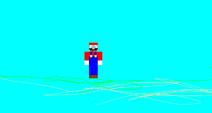 Wikia-Visualization-Main,greatbeegee