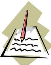 Cartoon pen-and-paper2