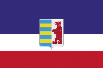Zastava3