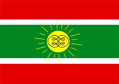 Bandeira-RDUL2010