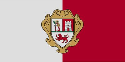 Flag of Kotor