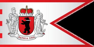 800px-Flag of Samogitia