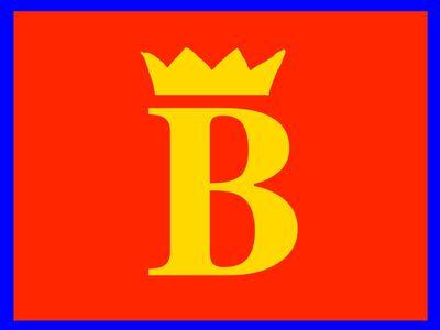 Flag-of-Babar-s-Kingdom-babar-the-elephant-19838904-1600-1200
