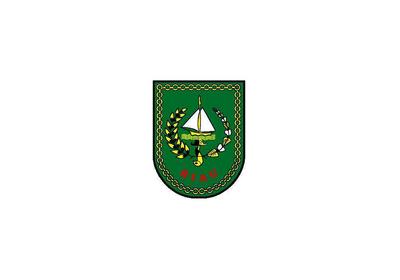 800px-Riau flag