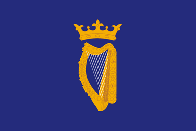 Kingdom of Ireland