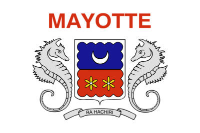 750px-Flag of Mayotte svg