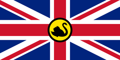 800px-Flag of Dominion of Westralia