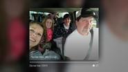 Jennifer's Facebook Movie Images 7