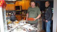 Wafflepwn Thanksgiving Images 6