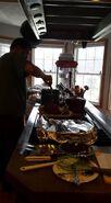 Wafflepwn Thanksgiving Images 1