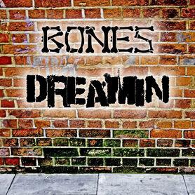 Dreamin - Single