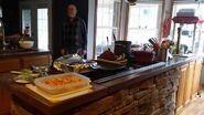 Wafflepwn Thanksgiving Images 4