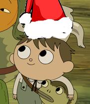 File:Christmas Ico.png