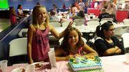 Princess Birthday Images 8
