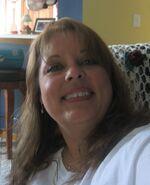 Jennifer Quire