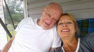 Dick & Jennifer
