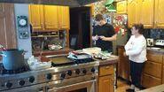 Wafflepwn Thanksgiving Images 2