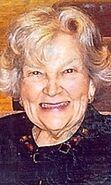 Betty Lou Quire