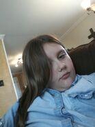 Paige Images 3