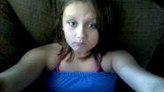 Paige Images 4