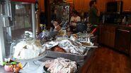 Wafflepwn Thanksgiving Images 3