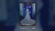 Jennifer's Facebook Movie Images 5