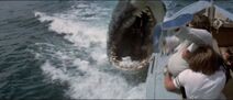 Jaws-2-21
