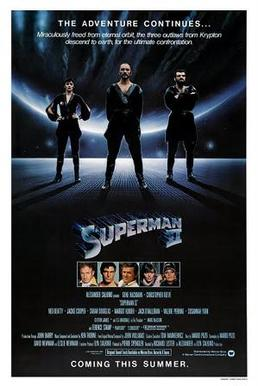 File:Superman II.jpg