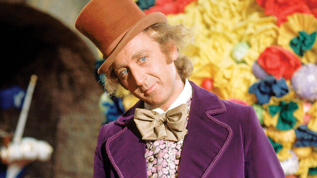 File:Willy-wonka-new-movie.jpg