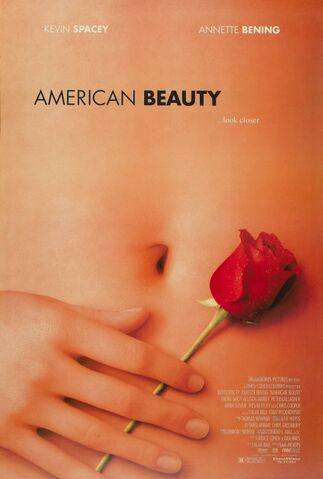 File:American Beauty.jpg
