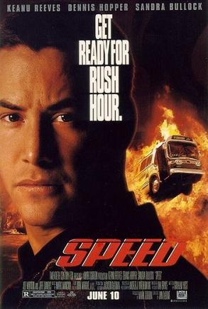 File:Speed movie poster.jpg