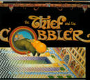 The Thief and the Cobbler - The Recobbled Cut