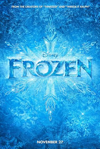 File:Frozen-movie-poster.jpg