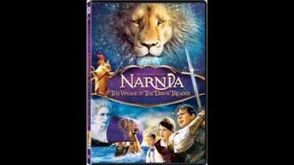 Movie Review - The Chronicles Of Narnia- The Voyage Of The Dawn Treader