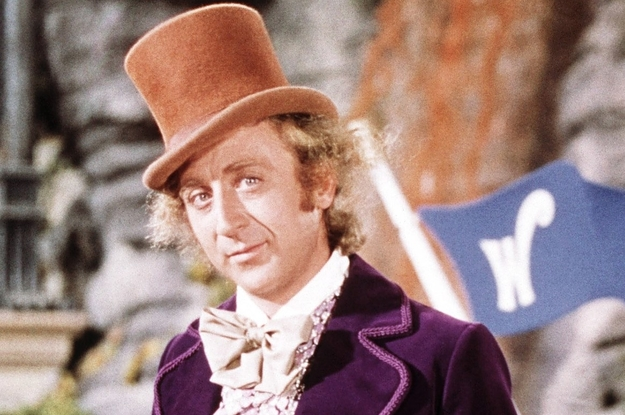 File:Gene-wilder-star-of-willy-wonka-dead-at-83-2-20335-1472516199-0 dblbig.jpg