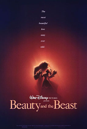 File:Beautybeastposter.jpg